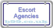 escort-agencies.b99.co.uk